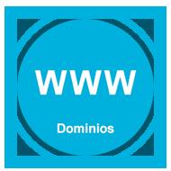 Dominios-México